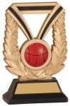 DuraResin Trophy -Basketball DuraResin Trophy Awards
